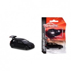 MJ PREMIUM VW GOLF GTI 7.5CM