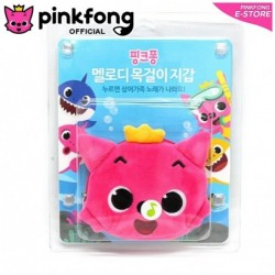 PINKFONG MELODY WALLET