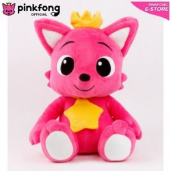 PINKFONG 60CM PLUSH DOLL