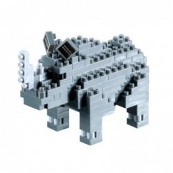 Brixies Rhino (200.106)