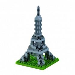 Brixies Kleiner Eiffel...