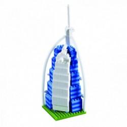 Brixies Burj Alarab (200.044)