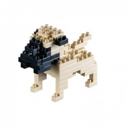 Brixies Pug (200.069)