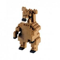 Brixies Bear (200.077)
