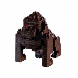 Brixies Gorilla (200.089)