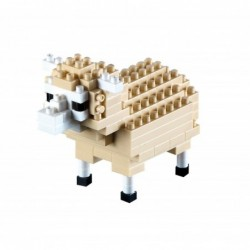 Brixies Sheep (200.097)