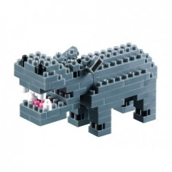 Brixies Hippo (200.105)