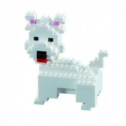 Brixies Dog (200.018)