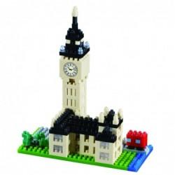 Brixies Big Ben (200.047)