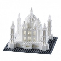 Brixies Taj Mahal (200.052)