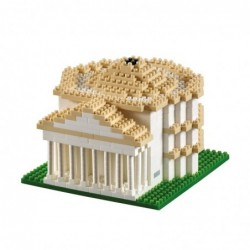 Brixies Pantheon (200.133)