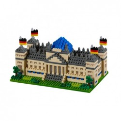 Brixies Reichstag Berlin...