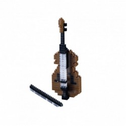 Brixies Double Bass (200.118)