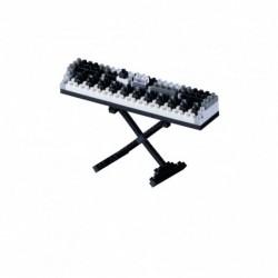 Brixies Keyboard (200.122)