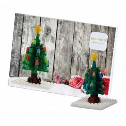 Brixies Postcard Christmas...