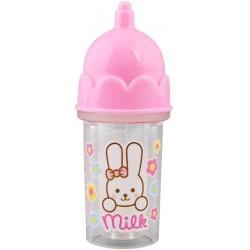 Mell Chan - Milk Bottle...