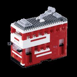 Brixies Tram (200.038)
