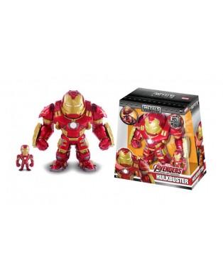 Jada Toys - Hulkbuster...