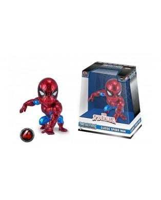 Jada Classic Spiderman...