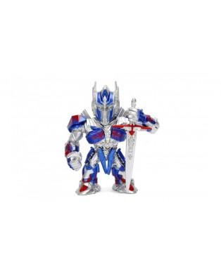 Jada Optimus Prime (M407)