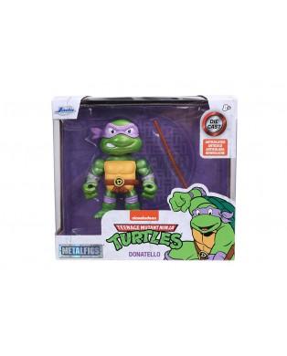 Jada Donatello Figure