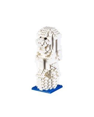 Brixies Merlion (200.063)