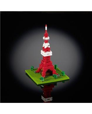 Brixies Tokyo Tower (200.041)