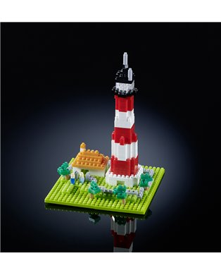 Brixies Lighthouse (200.042)