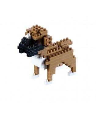 Brixies Boxer (200.088)