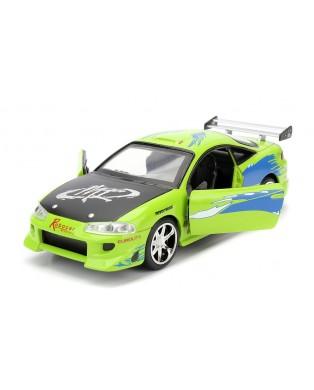 1:32 FF Vehicle - 1995...