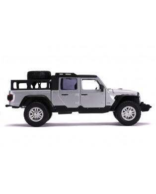 1:24 F9 2020 Jeep Gladiator