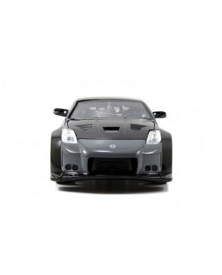 1:24 FF 2003 Nissan 350Z