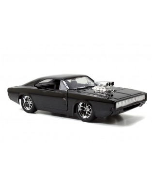 1:24 FF 1970 Dodge Charger...