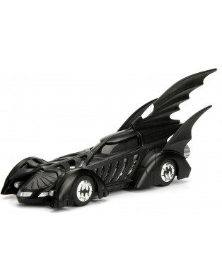 Jada 1:32 1995 Batman...