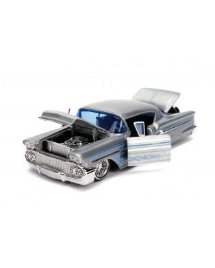 Jada 20Th - 1958 Chevy...
