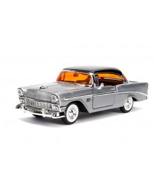 Jada 20Th - 1956 Chevy Bel...