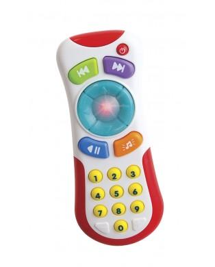 Light 'N Sounds Remote...