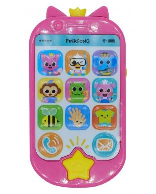 Pinkfong Smartphone