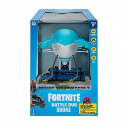 FNT BATTLE BUS DRONE(FNT0119)